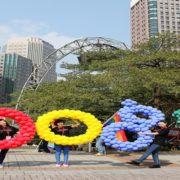 Google lança versão em português do aplicativo de mensagens Allo