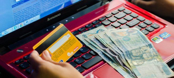 10 dicas para deixar a sua navegação na internet mais segura nas compras  de fim de ano
