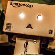 Por US$ 2,99, Amazon Prime Video chega ao Brasil para concorrer com a Netflix