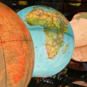 Startup: saiba se chegou a hora de expandir seus negócios para o exterior