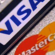 Muito além do Nubank, Banco Intermedium oferece conta corrente totalmente digitalizada
