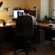 Freelancer.com expande no mercado latino-americano com aquisição das empresas Nubelo e Prolancer