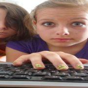 Facebook lança portal de informações para pais protegerem seus filhos na rede social