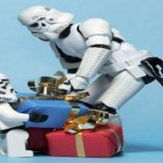 Vitrine: 20 presentes de natal para quem é apaixonado por tecnologia