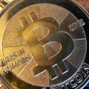 Preço do Bitcoin aumentou mais de 320 vezes desde o fim de 2011