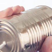 Franz: serviço de bate-papo reúne Skype, Hangouts, WhatsApp, Facebook Messenger e mais diversos comunicadores