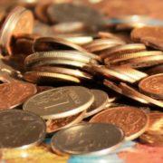 FAPESP disponibiliza R$ 15 milhões para pesquisas em pequenas empresas