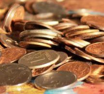 coins-money-ruble-salary-map-bribe-taxes