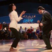 Última chance: Pulp Fiction, Chicago e outros títulos que serão removidos da Netflix em janeiro