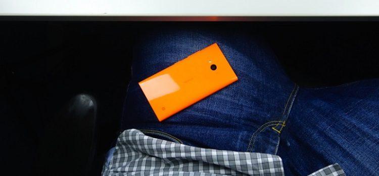 Windows Phone travou? Veja como resetar o celular do jeito soft e hard