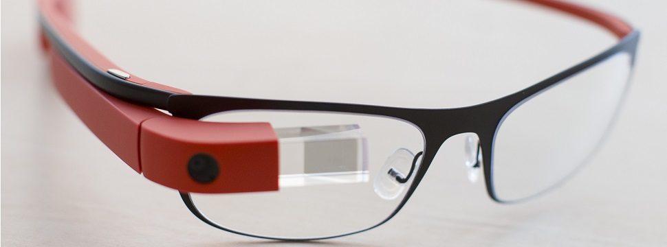 Google Glass, Galaxy Note 7 e outros grandes fracassos da tecnologia