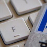 E-commerce deve crescer 12% e já é alternativa para o desemprego