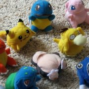 Pokémon Duel é o jogo de estratégia dos monstrinhos para Android e iOS
