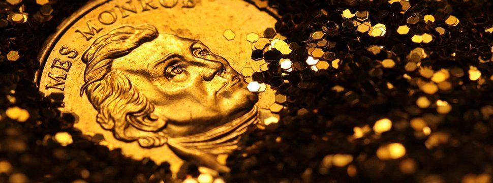 Ostentação: conheça os eletrônicos mais caros e luxuosos do mundo