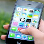 Saiba como criar uma lista de desejos nas lojas de apps do Google e da Apple