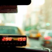 VAH compara corridas no Uber e outros apps de táxi e te ajuda a economizar