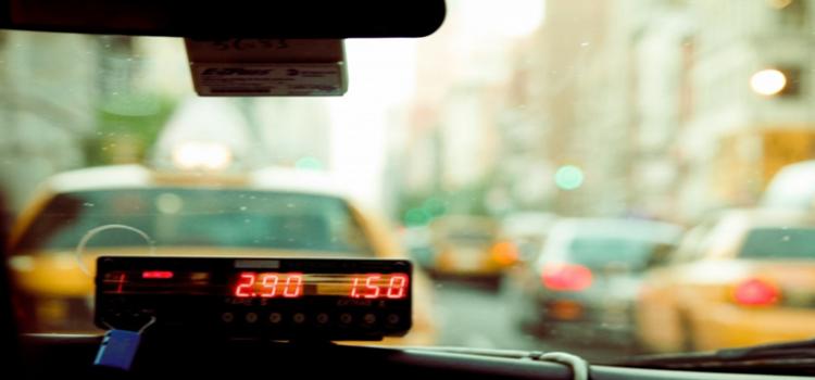 Uber, Cabify, 99, Easy: app mostra qual corrida sai mais barata
