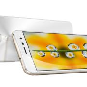 Por R$ 1.900, Zenfone 3 tem alta capacidade de armazenamento e bateria duradoura