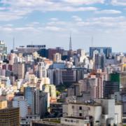 Aplicativos ajudam a curtir o feriado do aniversário de São Paulo