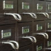 10 dicas para pequenas empresas fazerem bom uso de dados