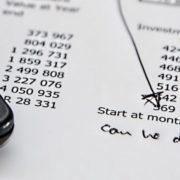Conheça cinco aplicativos que podem te ajudar na gestão financeira da sua empresa