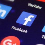 Saiba como vincular sua conta do Twitter ao Facebook