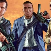 GTA live-action: como seria o insano mundo do game na realidade?