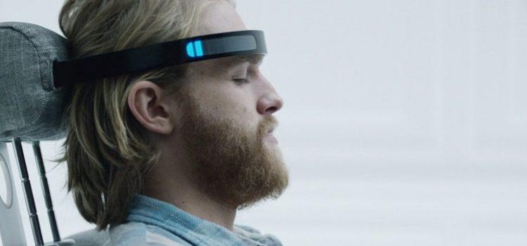 Conheça 10 tecnologias que não são apenas invenções de Black Mirror