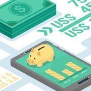 Desafio RTM: programa seleciona startups com foco no mercado financeiro