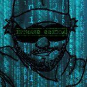 Cuidado! Falso e-mail de saque do FGTS propaga código que rouba suas informações bancárias
