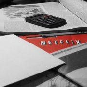 Veja como organizar manualmente sua lista de filmes e séries da Netflix