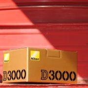 """Aplicativo cria rede de """"recebedores"""" para compras online"""