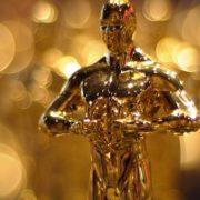 Os indicados ao Oscar 2017 representados por uma série de pôsteres Pop Art