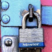 Aumente a segurança do seu Facebook com a dupla autenticação