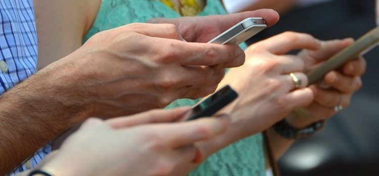 Quer mais segurança no WhatsApp? Saiba como ativar a verificação em duas etapas