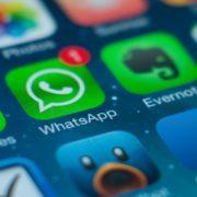 Tutorial: aprenda a alterar o status do seu perfil no WhatsApp