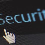 Descuido de funcionários pode representar ameaças cibernéticas para pequenas empresas