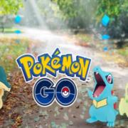 Grande atualização de Pokémon Go vai trazer 80 novos monstrinhos e mudanças na interface
