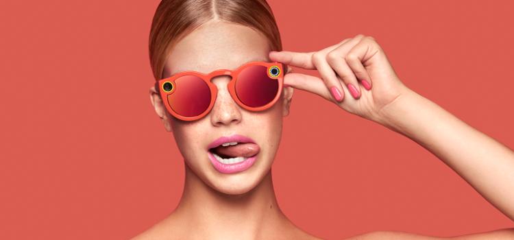 Óculos do futuro? Veja as tecnologias que apareceram (e sumiram) do rosto das pessoas