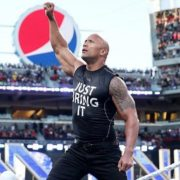 WWE: Champions é o game mobile que mistura luta livre com Candy Crush