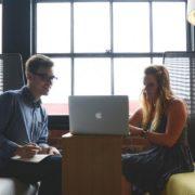 Seis tecnologias que vão revolucionar as PMEs