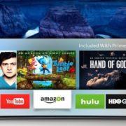 Smart TVs da Samsung permitem usar controle remoto para gerenciar Home Theater e muito mais