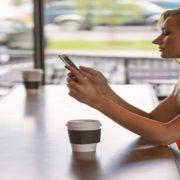 Aprenda a favoritar mensagens no WhatsApp e encontrá-las com mais facilidade