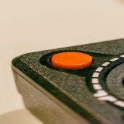 Estas dicas simples podem ajudar a conseguir games mais baratos