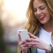 5 aplicativos úteis que toda garota deve ter em seu celular