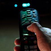 TV analógica x digital: as 5 dúvidas mais comuns respondidas
