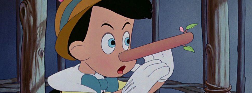 Dia da Mentira: os maiores absurdos que se espalharam pela web e pelas redes sociais