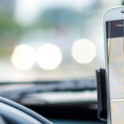 Ficou insatisfeito com o motorista ou sua viagem no Uber? Saiba como reclamar