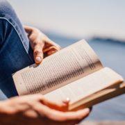 Livro explica o que você deve fazer para conseguir trabalhar enquanto viaja pelo mundo