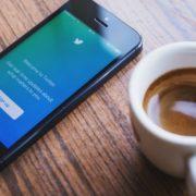 Descubra qual foi a primeira publicação de 50 celebridades no Twitter